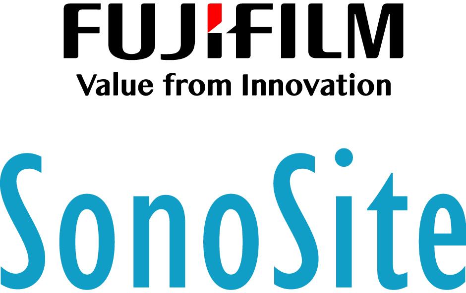 fujifilm-sonosite-logo